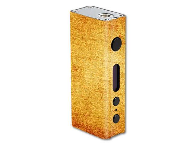 Skin Decal Wrap for Smok XPRO M65 M50 mod skins vape Vintage Fabric