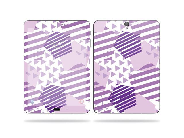 Skin Decal Wrap for Samsung Galaxy Tab S3 (2017) 9.7