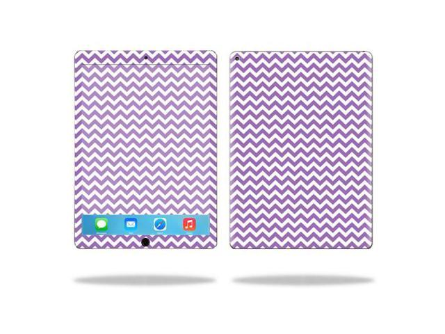 Skin Decal Wrap for Apple iPad Pro 12.9