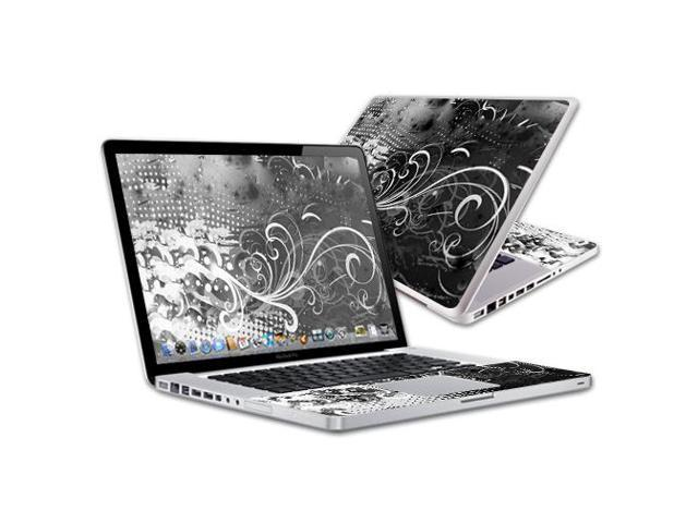 Skin Decal Wrap for Apple MacBook Pro 15