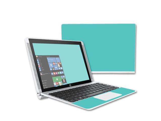 Skin Decal Wrap for HP Pavilion x2 10.1