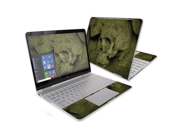 Skin Decal Wrap for HP Spectre x360 13