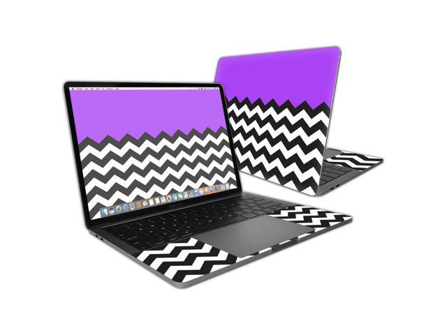 Skin Decal Wrap for Apple MacBook Pro 13