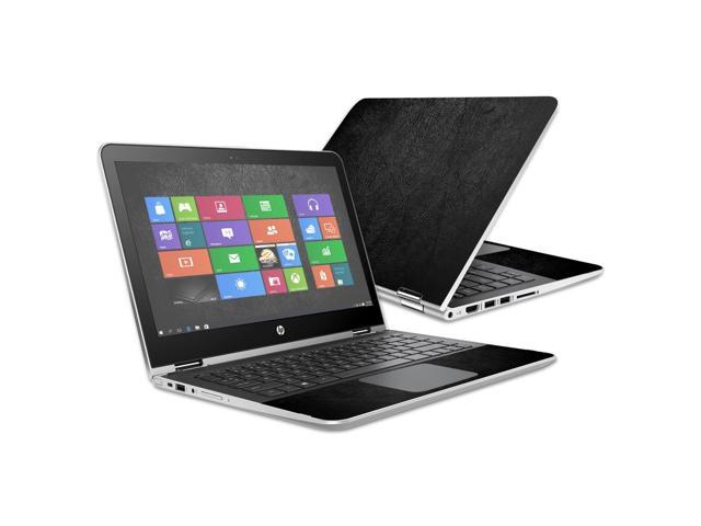 Skin Decal Wrap for HP Pavilion x360 13