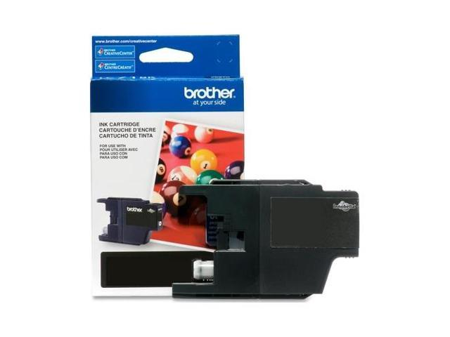 Printer - Ink Cartridges
