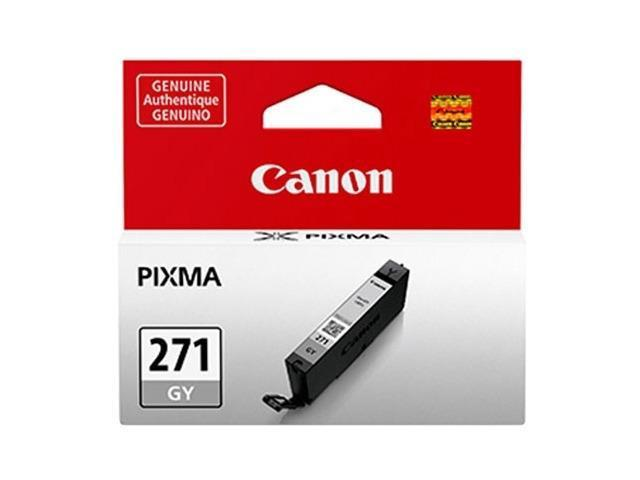 Canon 0340C001 Ink Cartridge