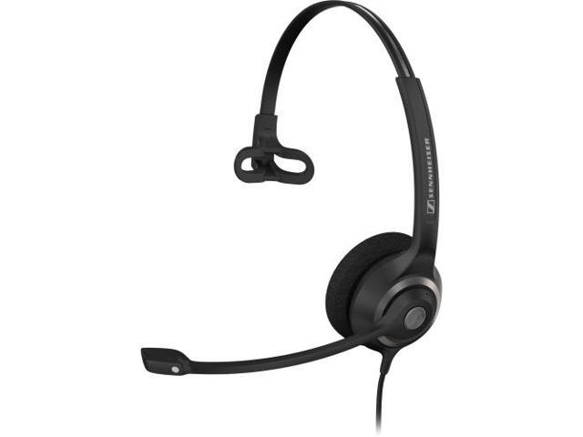 Sennheiser SC230 USB ML Headset