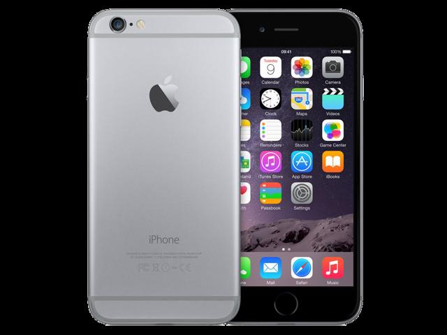 Iphone  Plus Newegg