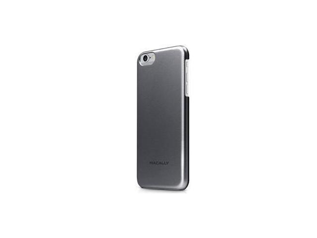 Mtllc SnaponCs iPhone6Plus Gry