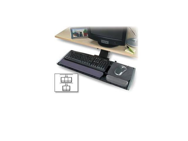 Kensington 8589660087 Monitor Stand with Smartfit