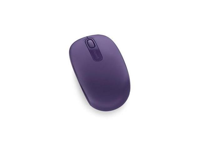 Wireless Mbl Mouse 1850 Win7/8