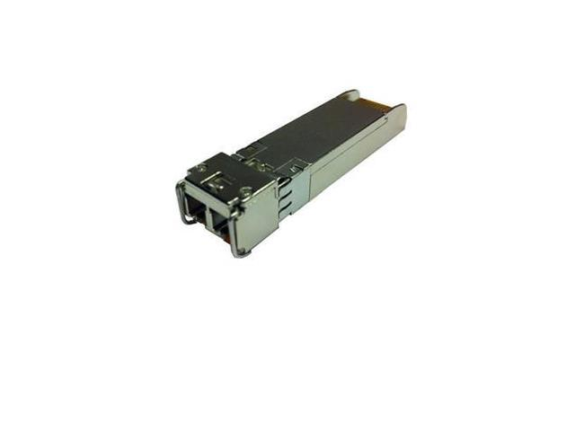 HP Compatible Gigabit 1000Base-SX LC connector 550m 850nm MMF SFP J4858C