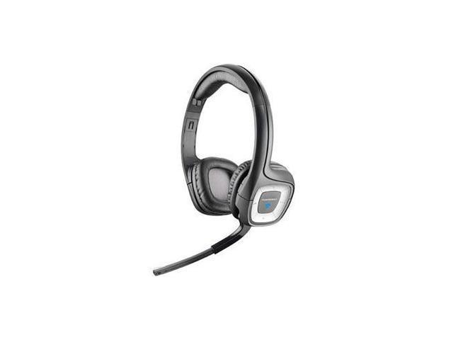 .audio 995 Wireless Na/sa