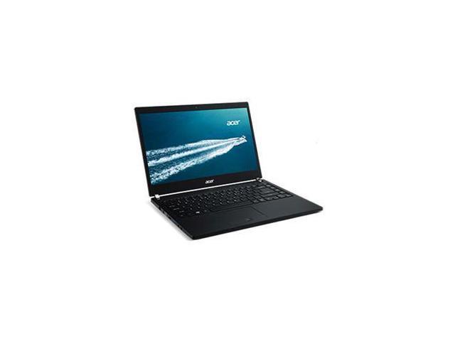 Acer TravelMate P645-M TMP645-M-54218G12tkk 14