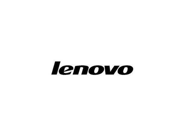 Lenovo ThinkServer RAID 720i 1GB Modular Flash and Supercapacitor Upgrade