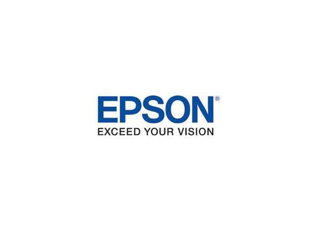 Epson America Printer - Ink Cartridges                                     Multi-Color