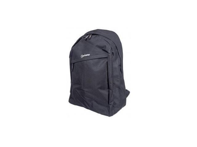 MH Notebook Backpack Knappack
