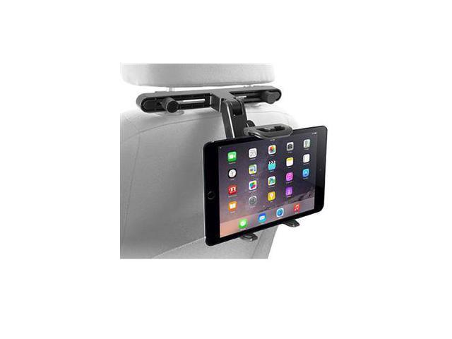 MacAlly HRMOUNT Car Seat Head Rest Tablet Mount