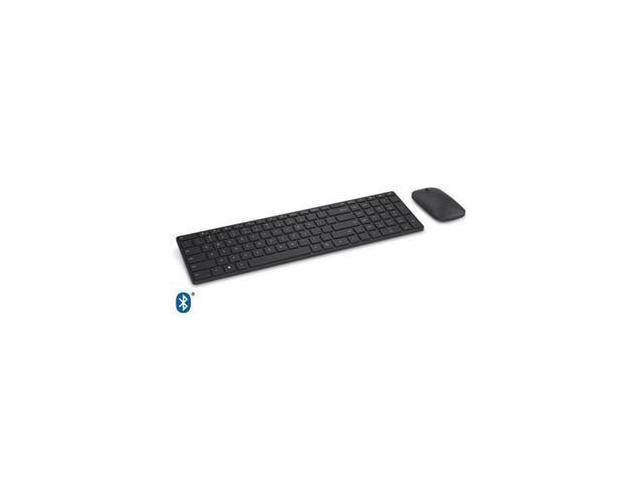 Microsoft Designer Bluetooth Desktop Bluetooth - French