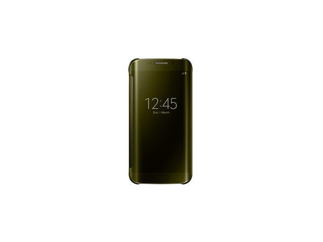 SAMSUNG Gold Cell Phone - Cases & Covers