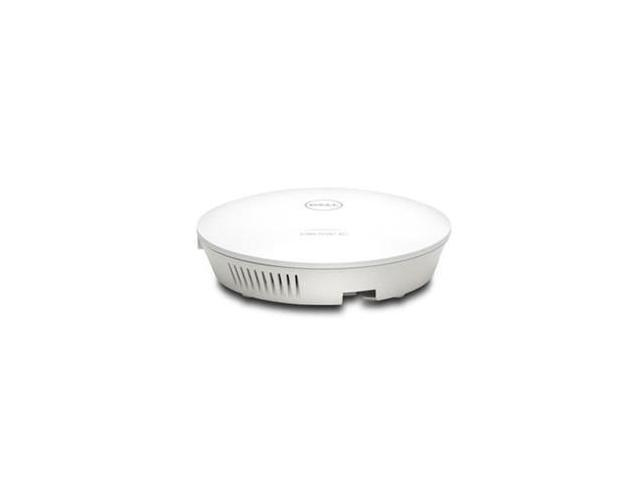 SonicWall SonicPoint ACi 01-SSC-0887 Wireless Access Point