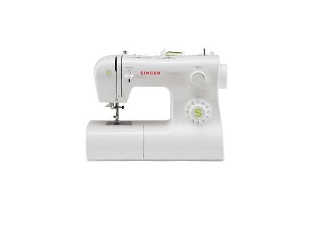 Singer 23 Stitch Sewing Machine
