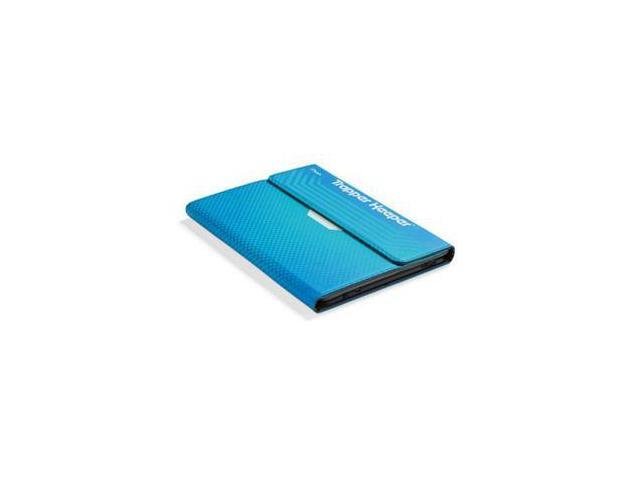 Kensington 8589697326 Universal Folio 9'' 10'' Blue