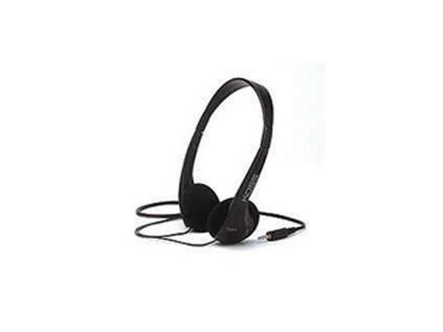 Koss TM-602 Headphone