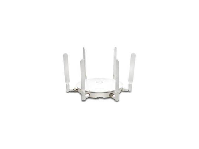 SonicWALL SonicPoint N2 IEEE 802.11n 450 Mbit/s Wireless Access Point