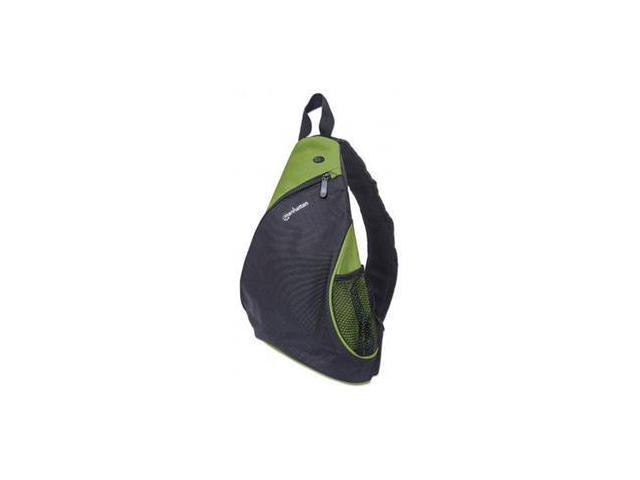 Manhattan Dashpack 439848 Carrying Case (Sling) for 12