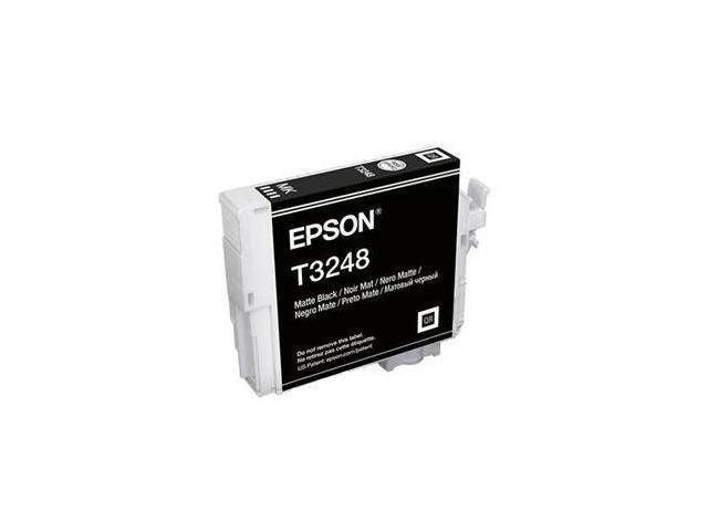 Epson America Printer - Ink Cartridges