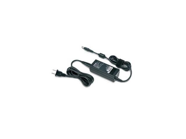 Toshiba 65W Global AC Adapter 19V