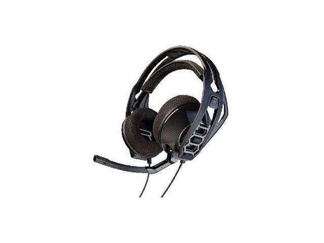 Plantronics Rig 500 Gaming Headset