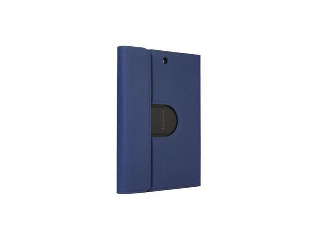 Targus Versavu THZ59402GL Carrying Case (Folio) for iPad Mini 4/3/2/1