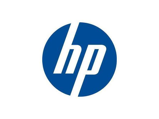 HP P1N52AT Ddr4 - 8 Gb - Dimm 288-Pin - 2133 Mhz / Pc4-17000 - 1.2 V - Unbuffered - Non-Ecc