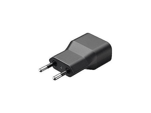 BlackBerry Black Cell Phone - Chargers & Cables
