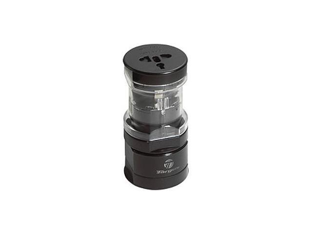 Targus APK01CA 110 V AC / 10 A, 220 V AC