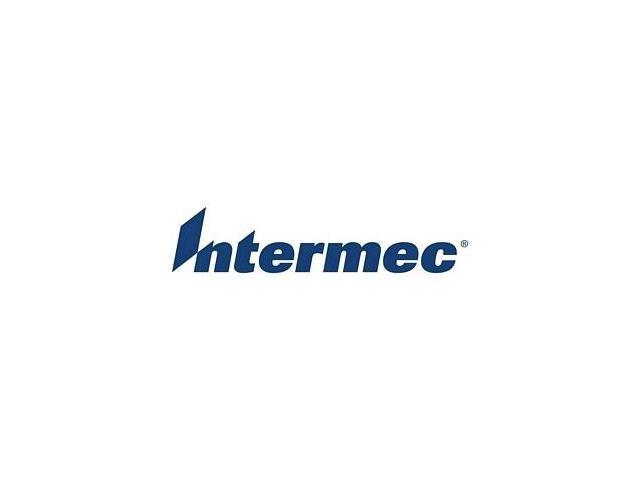 Intermec 318-052-011 Battery Pack