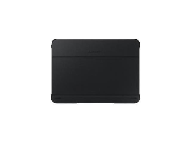 SAMSUNG BLACK BOOK COVER FOR