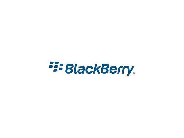 BlackBerry Black Solid Cell Phone - Cases & Covers                                  BlackBerry Passport