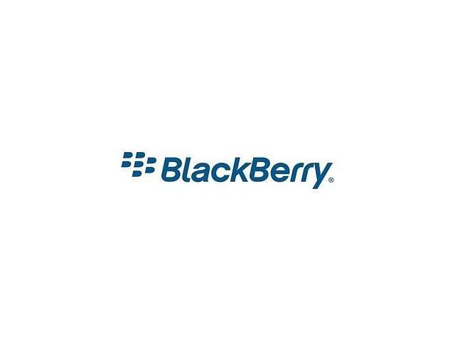 BlackBerry Carrying Case (Flip) for Smartphone - Tan