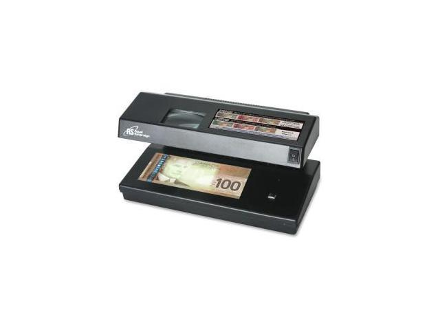 Royal Sovereign FOUR WAY COUNTERFEIT DETECTOR
