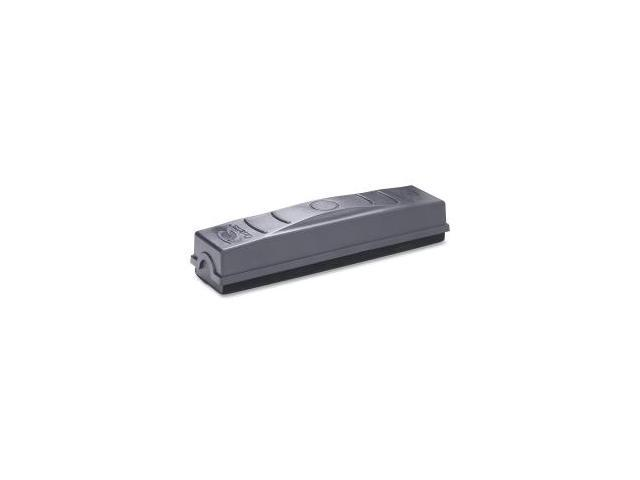 Kensington LARGE SURFACE ERASER 52-180132Q