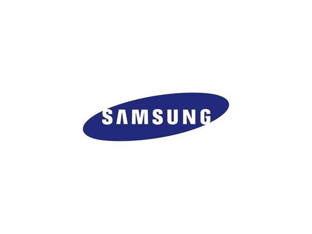SAMSUNG Printer - Ink Cartridges