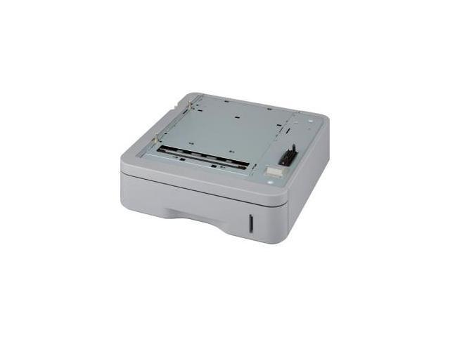 SAMSUNG ML-S5012A/SEE ML-5012ND