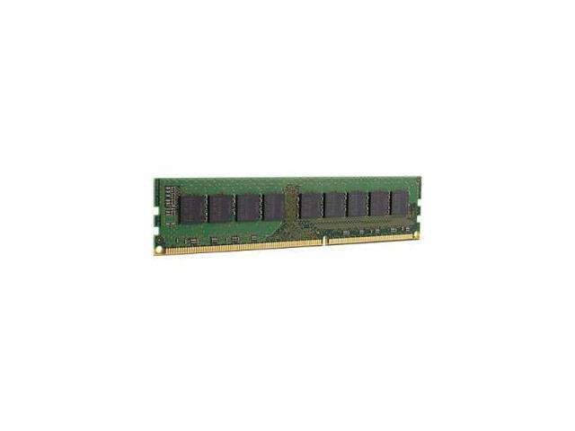 AddOn 8 GB - DDR3 SDRAM - 1600 MHz - 1.50 V - Unbuffered - 240-pin - DIMM