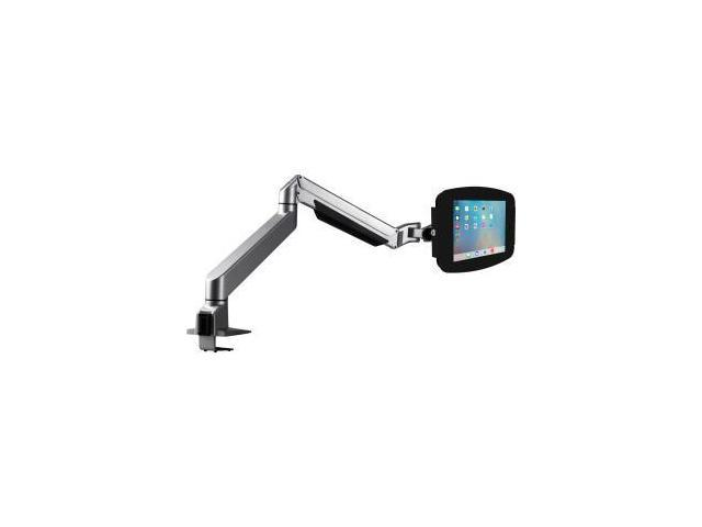Compulocks IPAD LOCKABLE ARTICULATING ARM