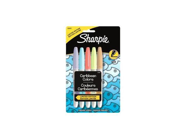 Kensington 15PK QUARTET ANYWHERE DRY ERASE