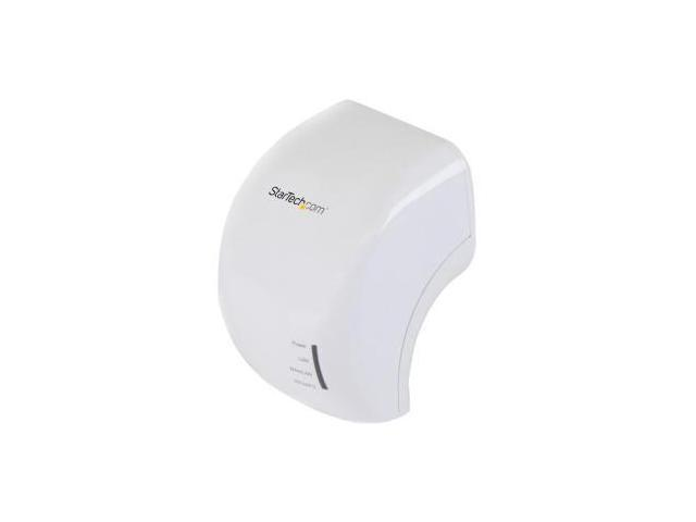 STARTECH WFRAP433ACD AC750 Dual Band Wireless - AC Access Point, Router and Repeater - Wall Plug