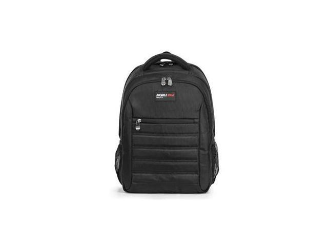 Mobile Edge Carrying Case (Backpack) for 17